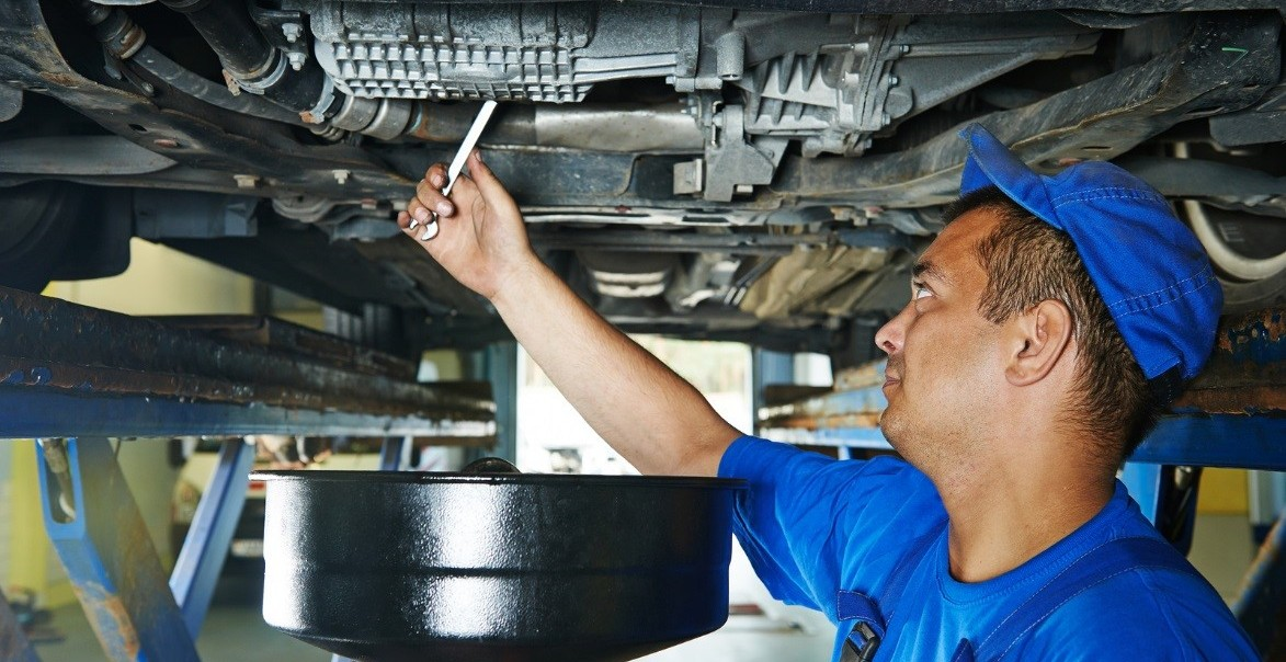 Excellent Tips About Auto Repair pictures